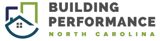 Building Performance NC